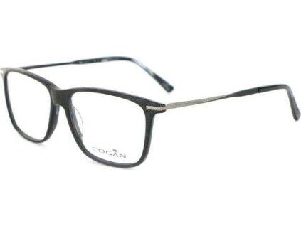 Cogan 0946-BLK (černá)