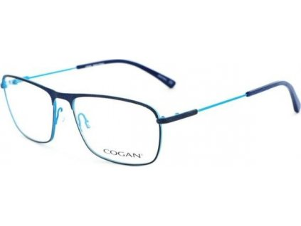 Cogan 2608-BLU (modrá)