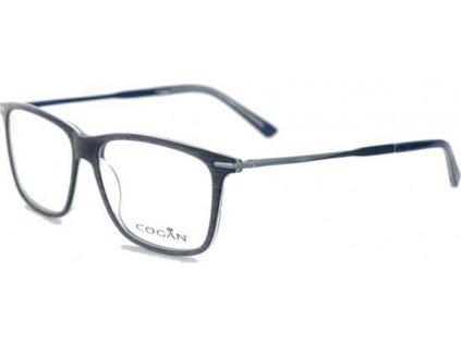 Cogan 0946-BLU (modrá)