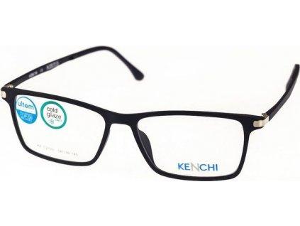 Kenchi C2120-C2 tm.modrá