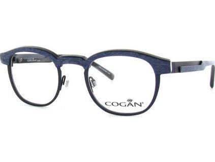 Cogan 2490-BLU (modrá)