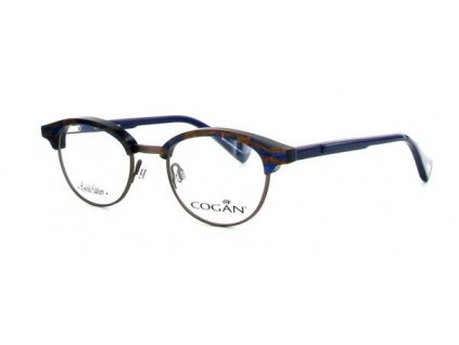 Cogan 2529-BLU (modrá)