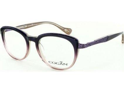 Cogan 0939-VIO (fialová)