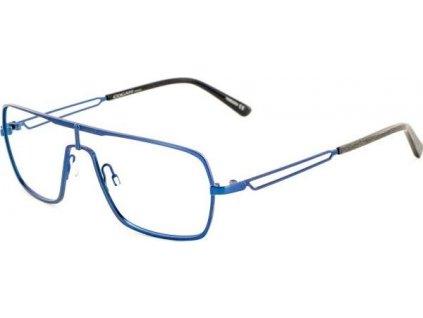 Cogan 2602-BLU (modrá)