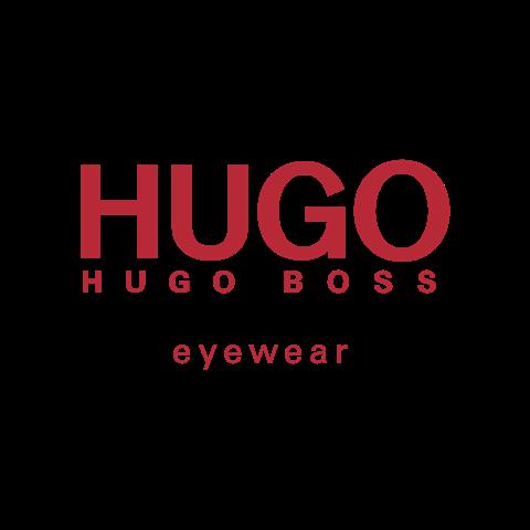 hugo_boss_600_600-01