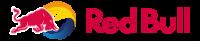redbullcom-logo_final-01_small