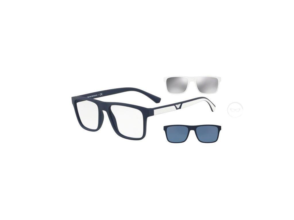 slnecne okuliare emporio armani ea4115 56691w 4671.thumb 575x405