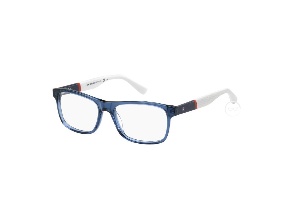 Tommy Hilfiger TH1282 FMW