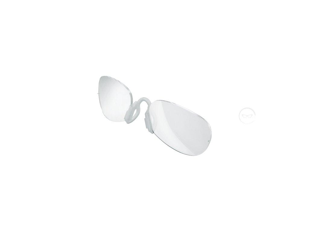 adidas insert optique perce a545.jpg