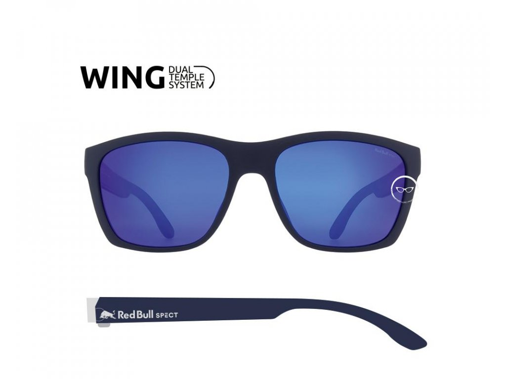SPECT Website Sun Wing2 002P front 1000x800px 1800x1800