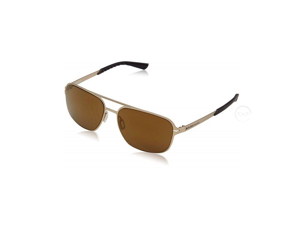 red bull racing eyewear rbr182 life tech aviator sunglasses 3hlyy51r8 600x600