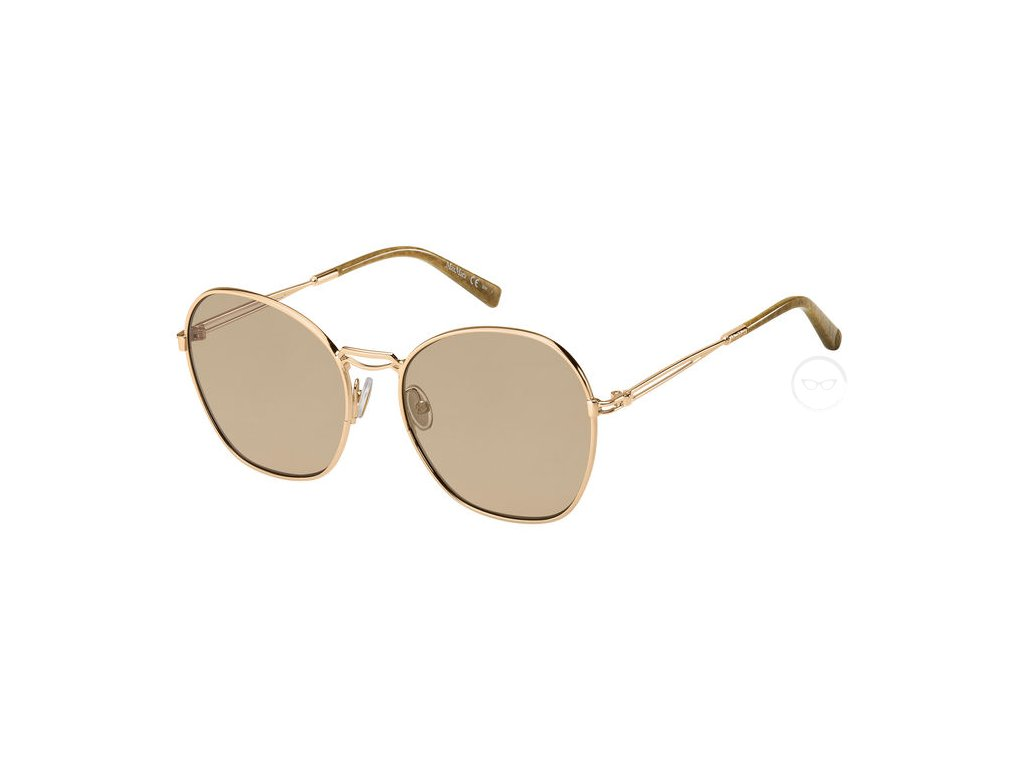 Max Mara MM BRIDGE III DDB70