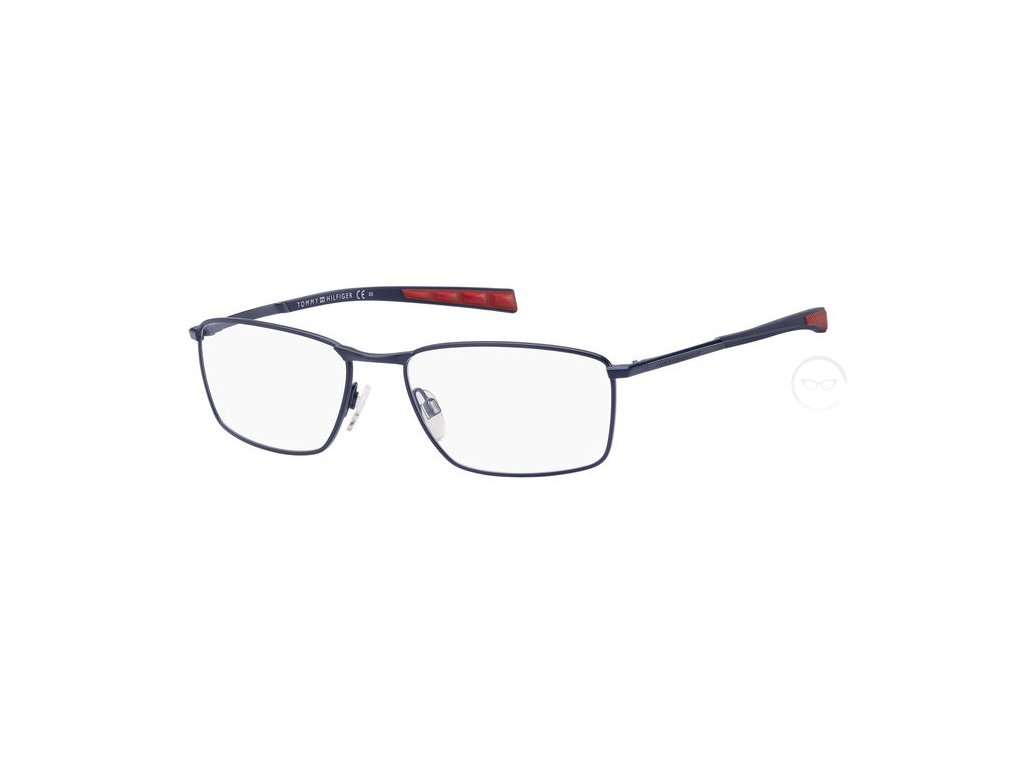 Tommy Hilfiger TH1783 FLL