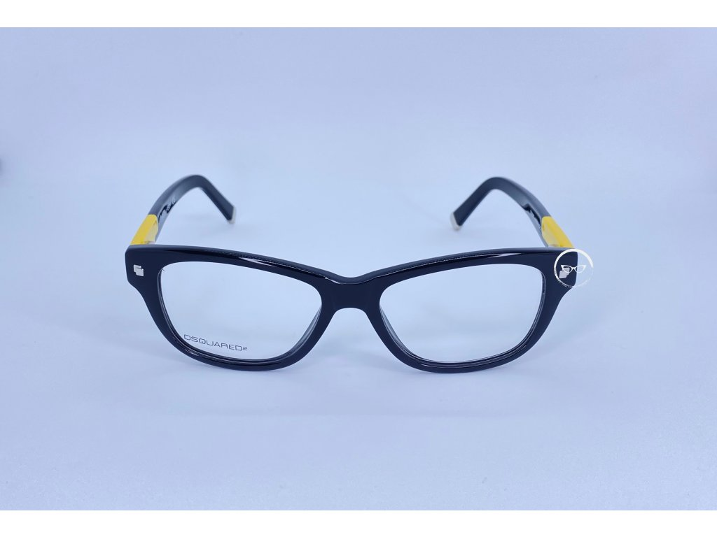 Dsquared2 DQ5067 01A