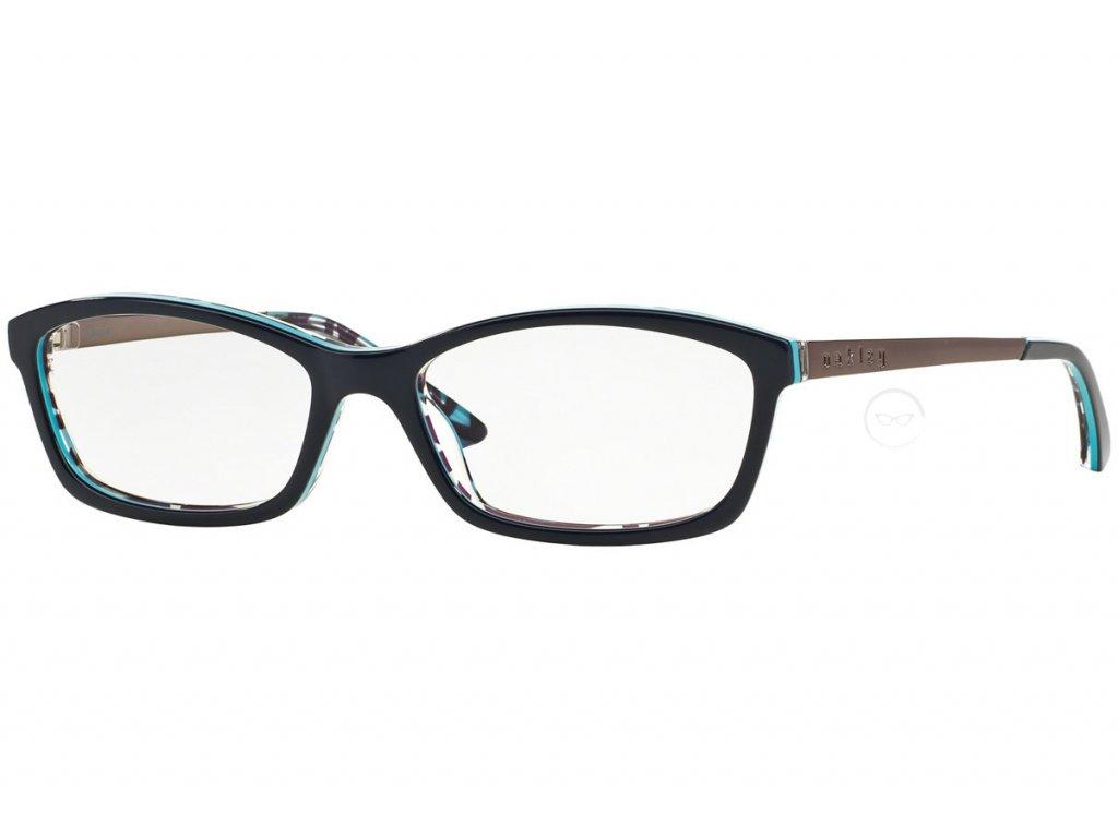 Oakley RENDER OX1089 05