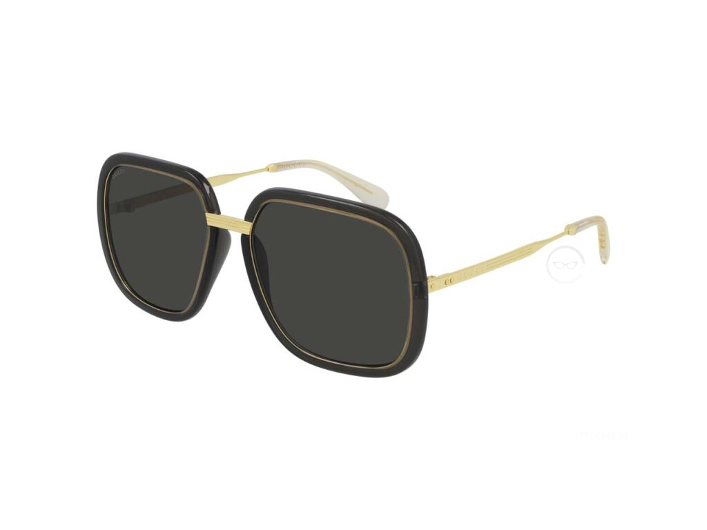 gucci fashion inspired gg0905s 001