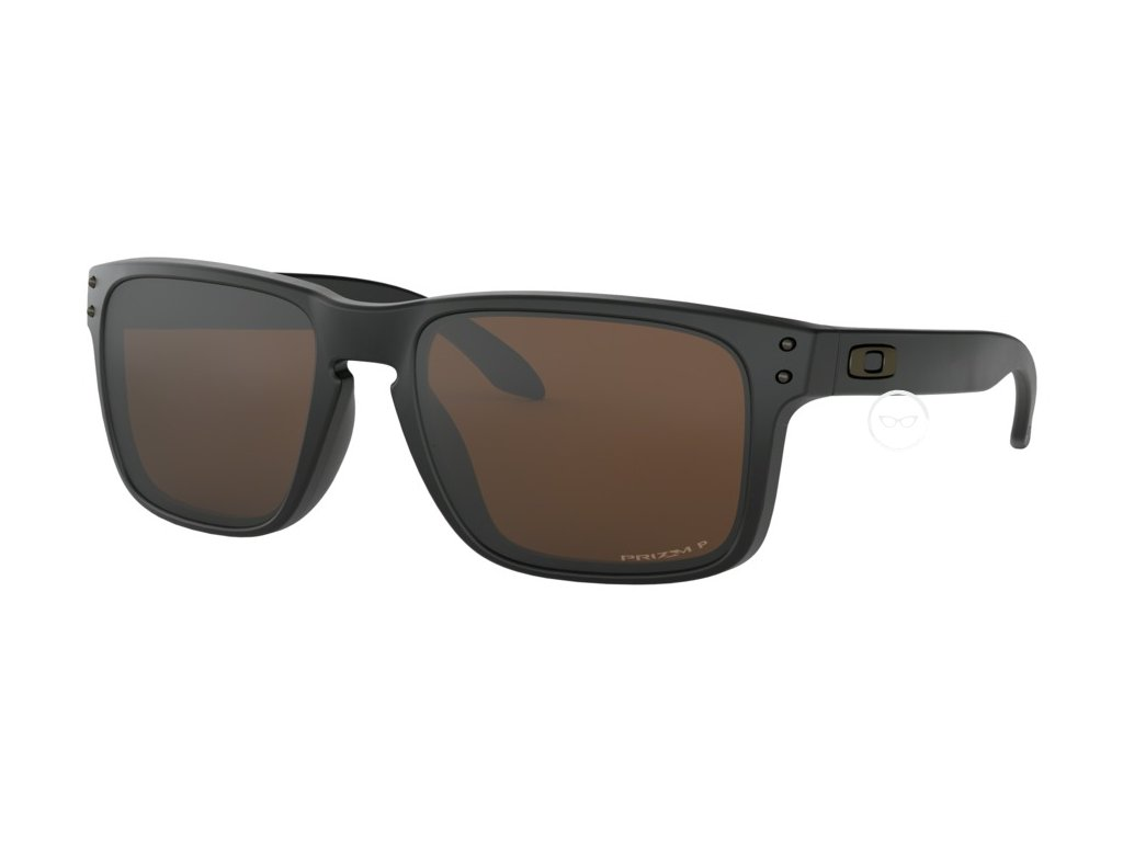 main OO9102 D755 holbrook matte black prizm tungsten polarized 001 115296 png hero