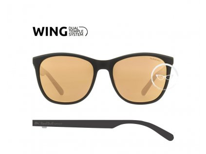 SPECT Website Sun Fly 001P front 1000x800px 9ebcbc5e a641 4c8f aa73 8544c8bc92cb 1800x1800