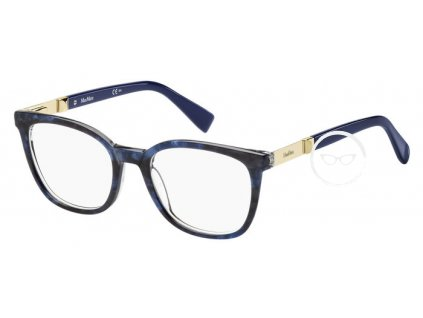 Max Mara MM1302 XP8
