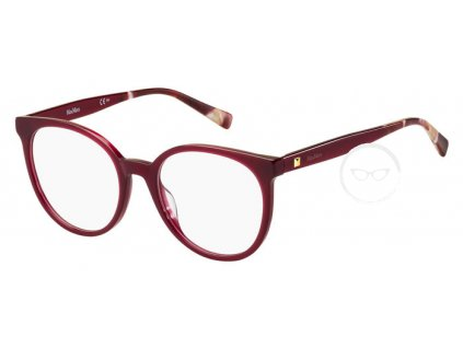 Max Mara MM1347 JR9