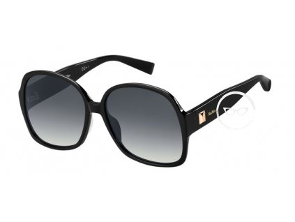 Max Mara MM FANCY II 807