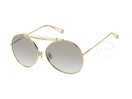 Max Mara MM EVE 24S9O