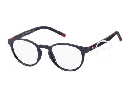 Tommy Hilfiger TH1787 FLL