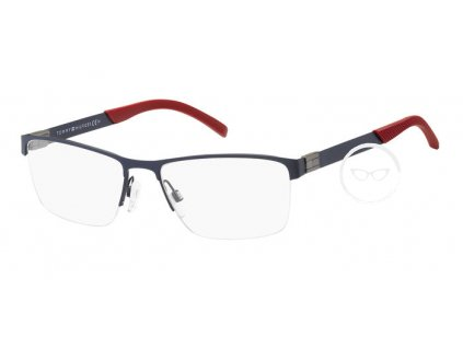 Tommy Hilfiger TH1781 FLL