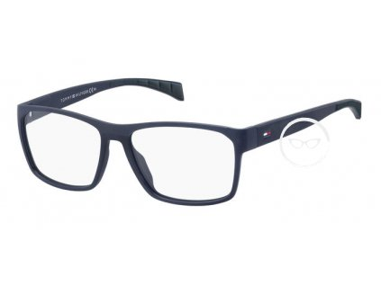 Tommy Hilfiger TH1747 IPQ