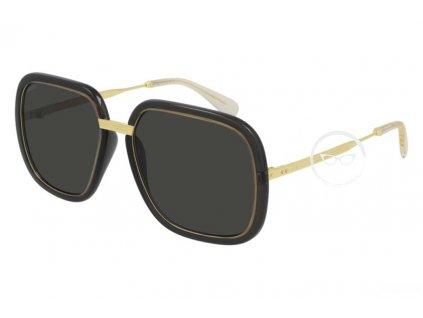 gucci fashion inspired gg0905s 001