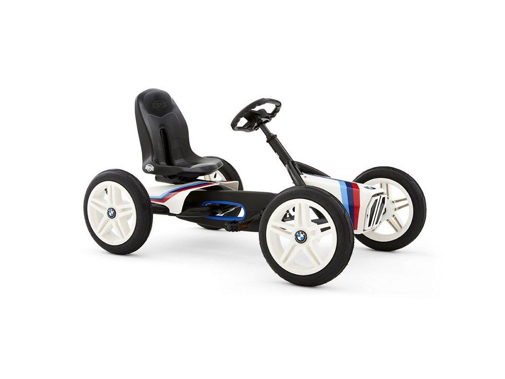 Berg BMW Street Racer