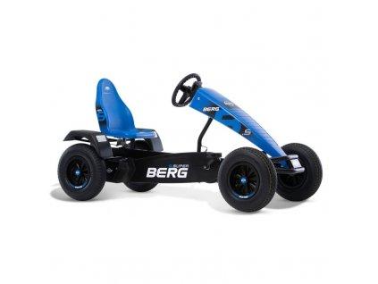 berg b super blue bfr 3