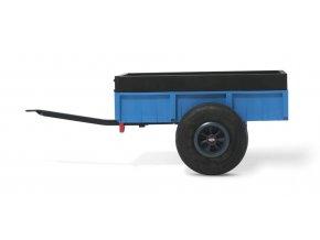 steel trailer 2