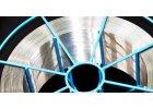 Drôt MIG AlSi12 pr.1,2mm /18.05/