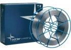 Rúrkový drôt BÖHLER EAS 2-FD 1,2mm /15kg