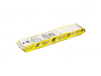 Elektróda OK 92.18 pr.2,5x300