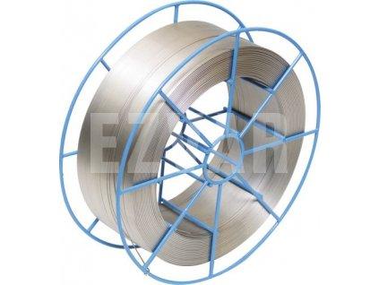 Drôt MIG 316LSi 15kg cievka (priemer priemer 1,2 15kg)