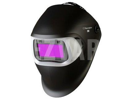 Speedglas S100V 751120