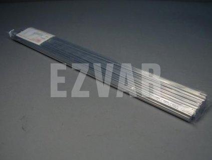 TIG drôt horčík MgAl6Zn pr. 3,2