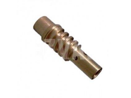 Plyn difúzor MB 15  002.0078 / FB0117