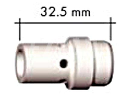 Rozdeľovač plynu MB36 014.0023 / ME0517