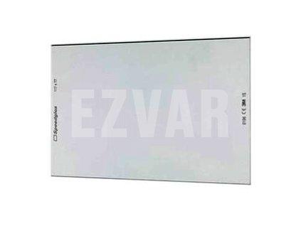 528015 Vnútroná folia Speedglas 9100X rozmer 117x61
