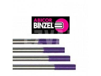 wolfram binzel E3