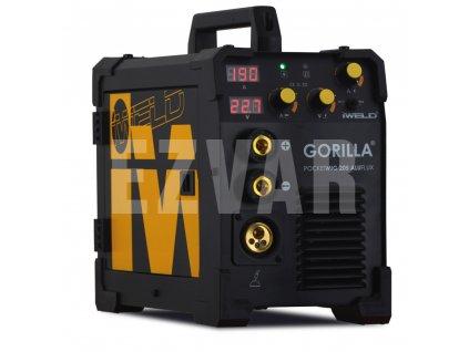 gorila 205