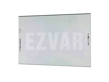 528025 Vnútroná folia Speedglas 9100XX rozmer 117x77