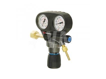 Redukčný ventil KYSLÍK - 20bar GCE 0780628