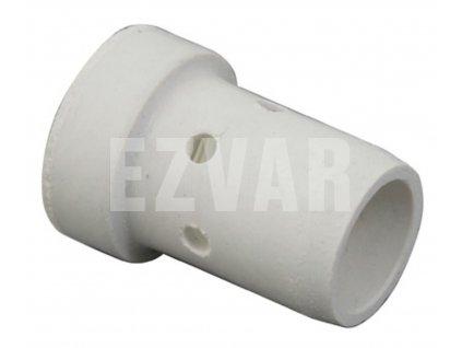 Difuzor/plynový rozdeľovač 030.0029 / ME0579