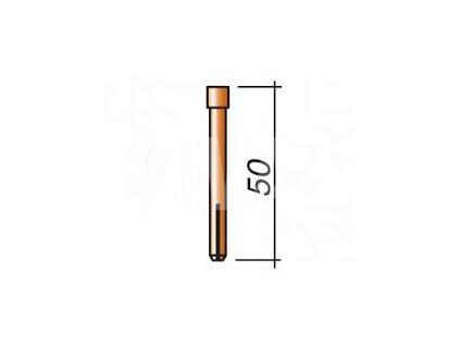Klieština 50mm (priemer 3,2)
