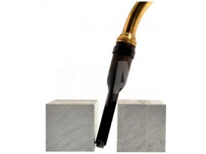 Komplet systém do úzkej medzery dĺžka 120 mm Fronius