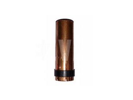 Plynová hubica valcová pr. 20 145.0051/MC0291